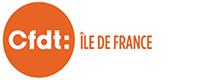 ile_france