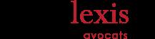 logo_altalexis