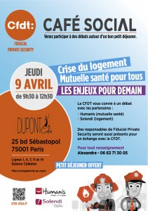 Invitation CaféSocial 9 avril 2015 - copie