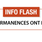 04-infoflashpermanences-cfdt